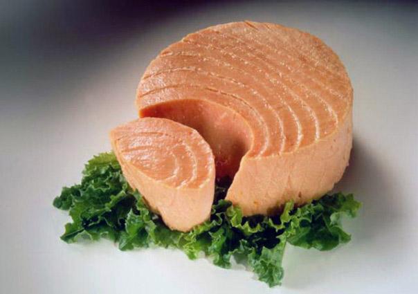 Consultanta import conserve de ton din Thailanda